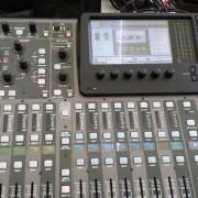 alquiler de sonido muy economico para pequeñas formaciones