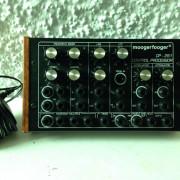 Moog Moogerfooger CP-251 Control Processor