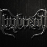 Thybreath busca batería