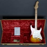 Fender '54 FMT Custom Shop Stratocaster 1998