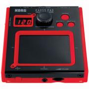 Vendo Korg Kaoss pad mini