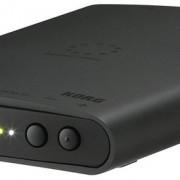 Korg DS-DAC-100m  Interface audio 1 bit - Nuevo Liquidación