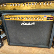 Marshall JCM 600