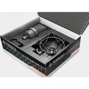 Neumann TLM 103 Studio Set MT Black Edition  NUEVO