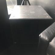 d&b audiotechnik QiSub (subwoofer line array )