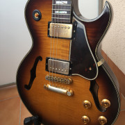 GRECO RS-1000