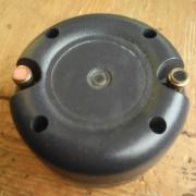 Motor compresion 1 Pulgada LD SYSTEMS ESTROPEADO