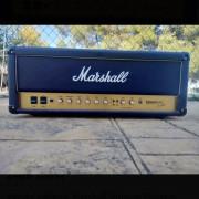 Marshall Vintage Modern 100w 2466