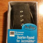 Seymour Duncan Jazzmaster Quarter Pound SJM3