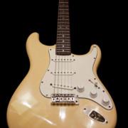 Greco SE-600 1979 Super Sound Jeff Beck
