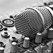 Clases Producción Musical y Mezcla Profesional