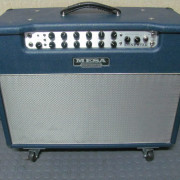 Mesa Boogie Lone Star 2 x 12