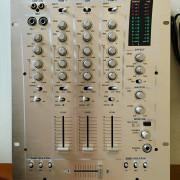 Vestax PCV 275
