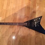 Guitarra Jackson JS30 RR