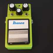 Ibanez SD9m