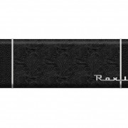 Rox in a Box Serie Go2 Customizable: 156 €* !!!