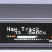 MiniDisc Sony MDS-E10 Rebajado!