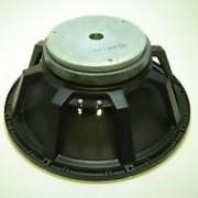 "Woofer Electro voice 15"" Modelo DL15X DE 400w R.M.S. para reconar"