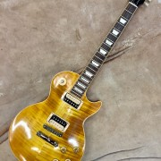 Gibson lp Std 2008 faded