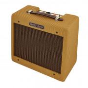 Fender Champ / Vibro Champ