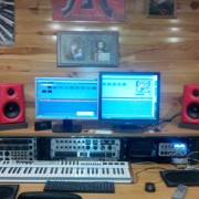 Monitores TANNOY