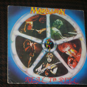 Rock&Roll-Marillion