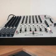 A&h xone 464 uk