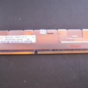 8GB de RAM para Mac Pro 4.1 y 5.1, varios modulos