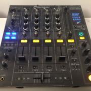 Vendo DJM-800 Pioneer