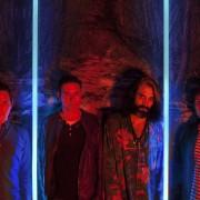 Buscamos guitarrista para grupo Indie, alternativo, psicodélico.