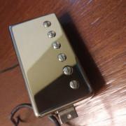 Pastilla Gibson 57 Classic