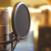 Compositor, productor y arreglista