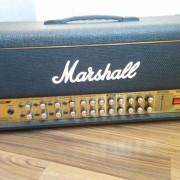 Marshall AVT150H Cabezal