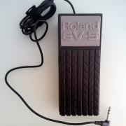 Pedal Expresión Roland EV-5