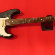 SQUIER STRATOCASTER JAPAN 1987