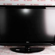 Televisor LCD LG 37LG5000