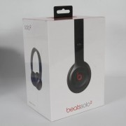 AURICULARES BEATS SOLO 2 BY DR.DRE E313300