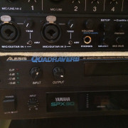 Rebaja temporal - MOTU 828 MK2 Firewire