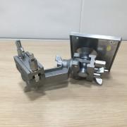 Roland APC33 Mounting Clamp