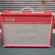 Vendo o Cambio Vox AC15 Red Editiom