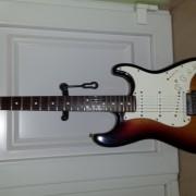 Fender Stratocaster VG 2007
