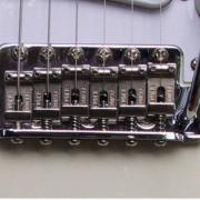 Compro Puente Stratocaster
