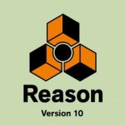 licencia Propellerhead Reason 10 por 150€ (solo hasta el lunes!)