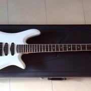 Guitarra Starforce