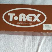 Delay T-REX