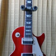 GIBSON Les Paul Traditional 1960