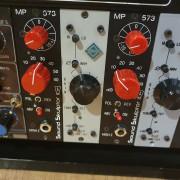 Previos Sound Skulptor MP573 (neve 1073)