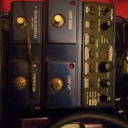 Digitech jamman stereo
