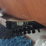 ESP M II - no cambios