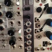 REBAJADO-Vendo varios módulos Eurorack